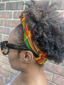 """Image 2 of """"Minona"""" Mini Headband"""