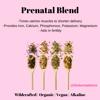 Prenatal Blend