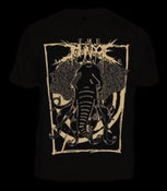 "Image of ""Triumphant"" Shirt - Black"