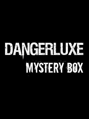 Image of DANGERLUXE Mystery Box