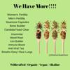 More Herbal Packages...