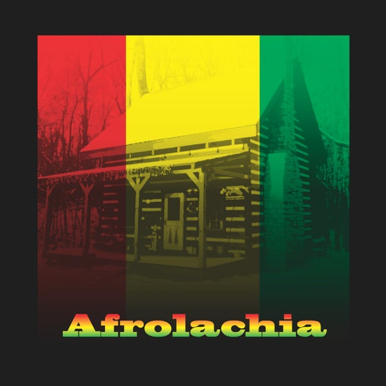 Image of Afrolachia