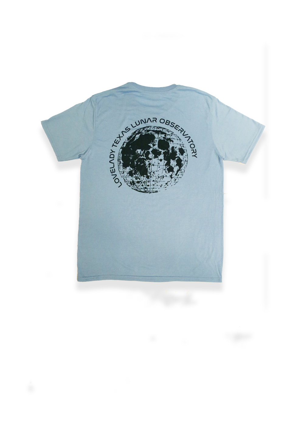 Image of Discovery Tee
