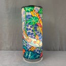 Image 2 of Silk Lamps
