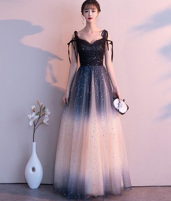 The Custom 4 dresses fee for Denise
