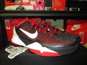 "Image of Zoom Kobe VII (7) System ""Westchester High"" PE"
