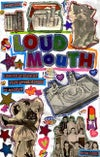 loudmouth issue 003