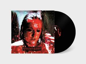 Gnaw Their Tongues - Kapmeswonden En Haatliederen (IMP008) LP