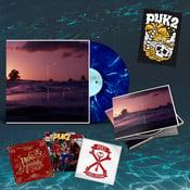 Image of CD'S Y VINILO