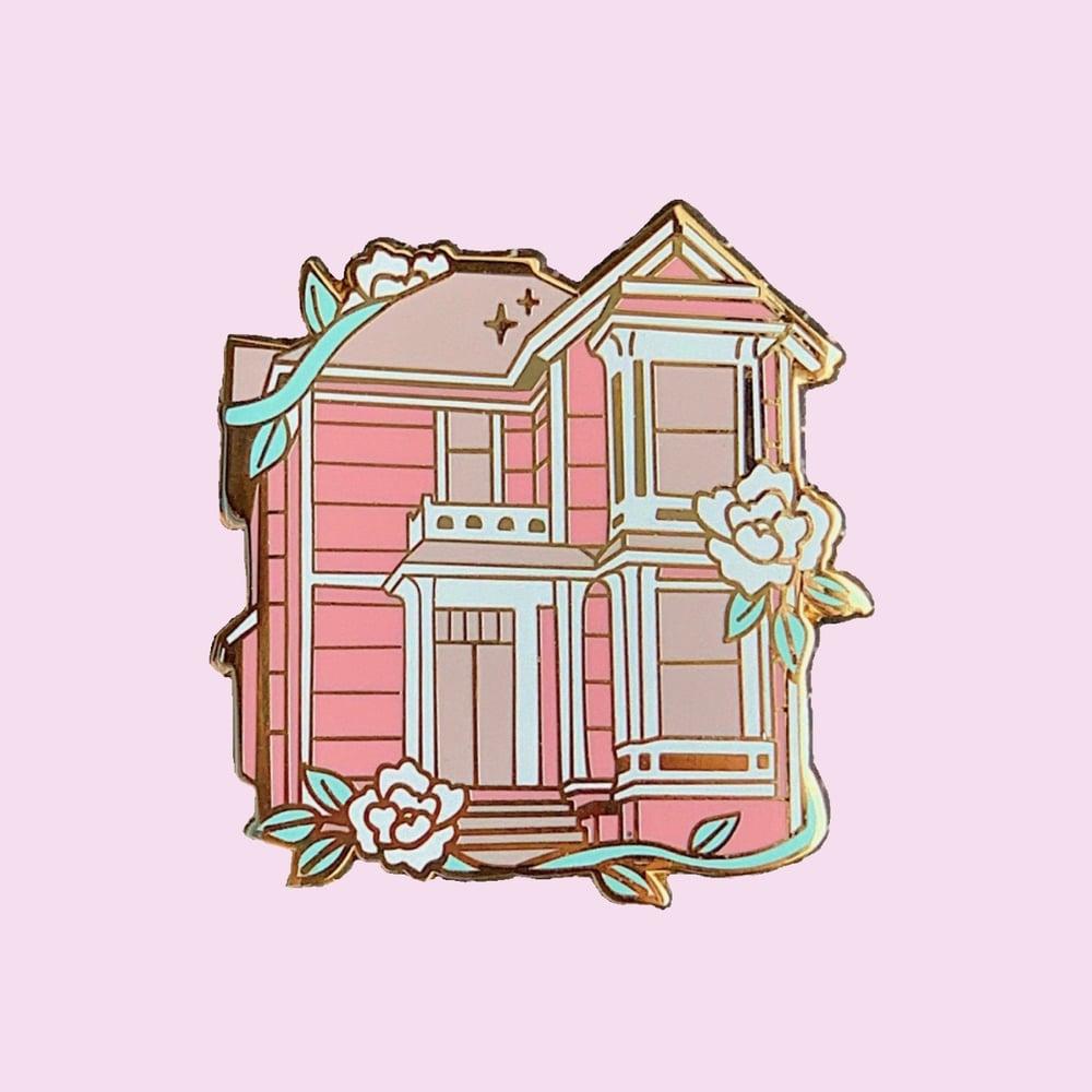 Image of Magic House
