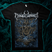 Image of ENFOLD DARKNESS - Ravager T-Shirt