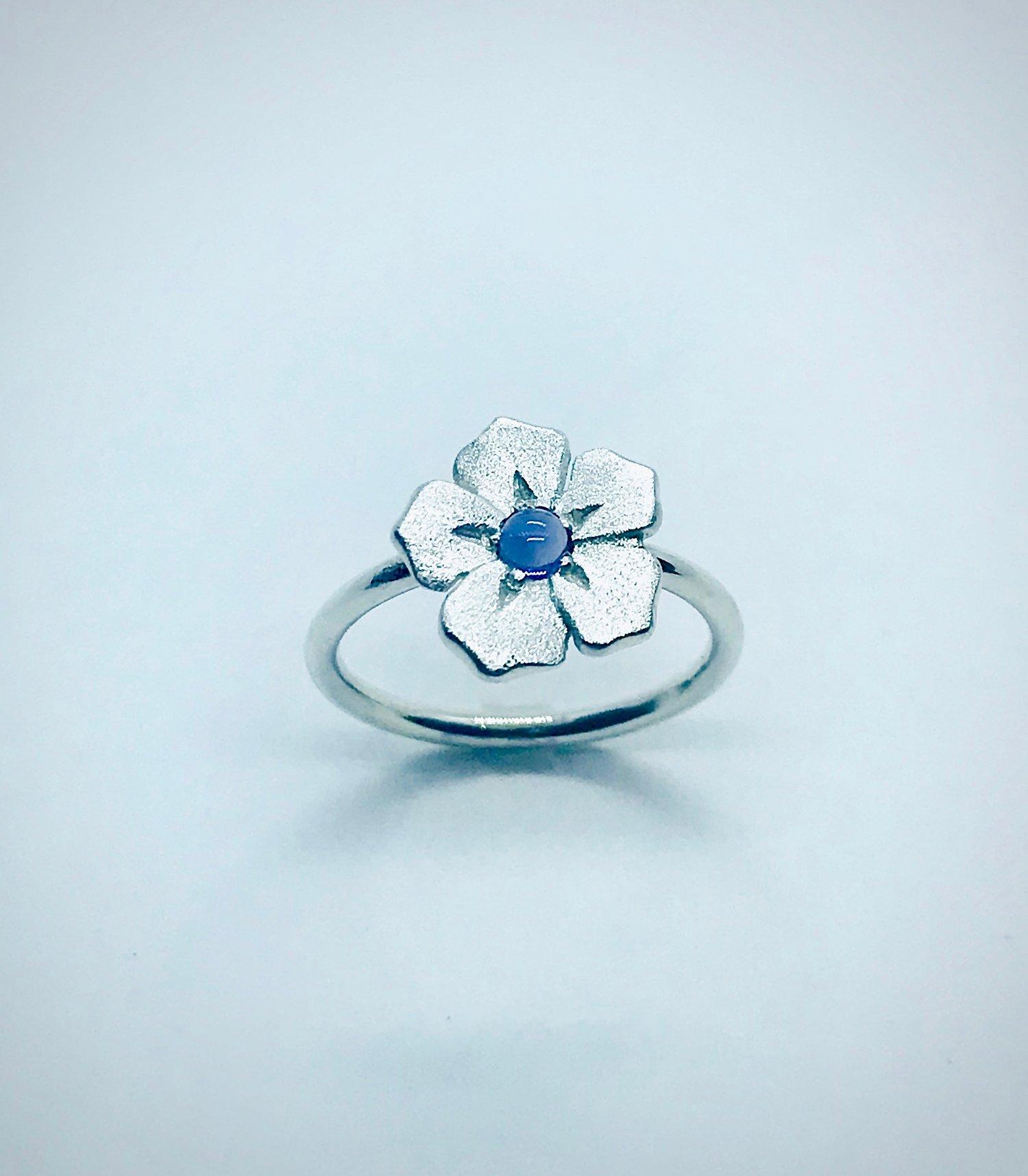 Image of Phlox Ring
