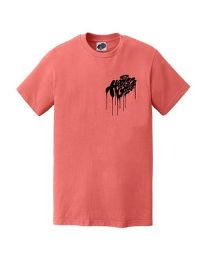 Image of Heavy Goods Mop Dripper Tshirt