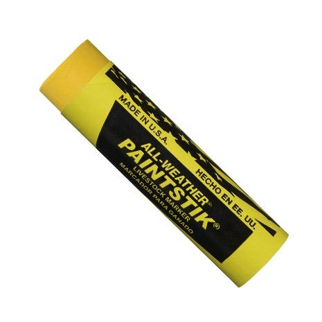 Image of King Size Paintstiks