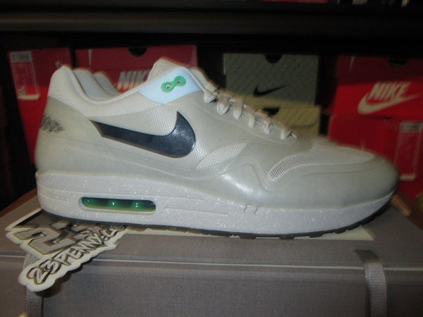 "Air Max 1 SP x CLOT ""Kiss of Death"" *PRE-OWNED* - SIZE11ONLY - BY 23PENNY"