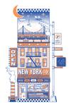 NYC: Always Open