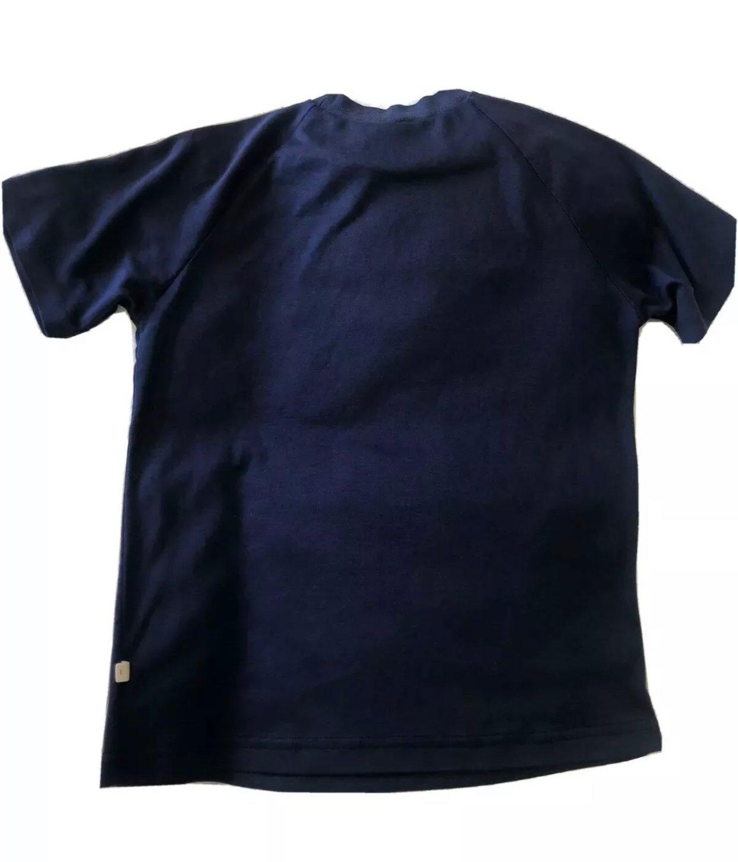 Image of Vintage Hang Ten Surfer T-shirt Small