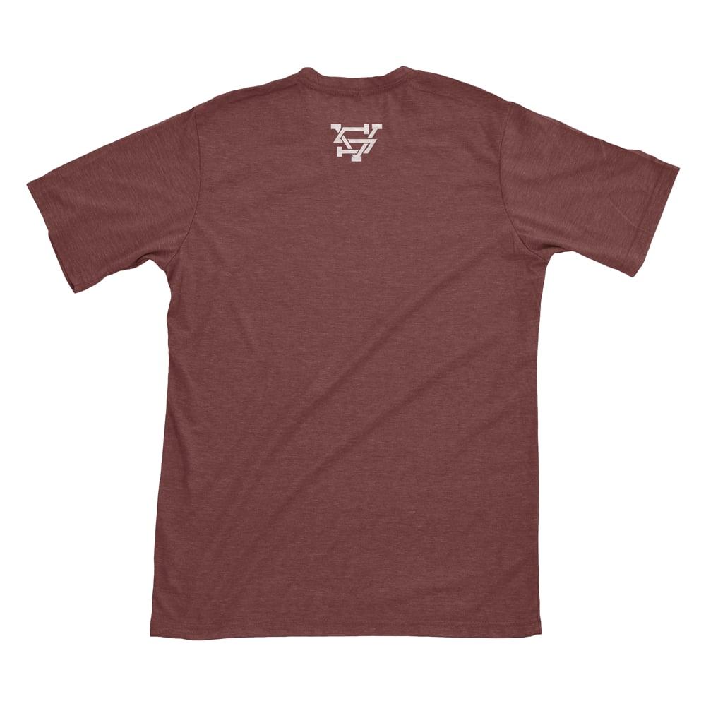 Image of Phila PA T-Shirt