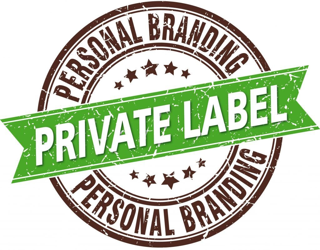 Image of Private Label