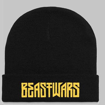Image of  Beastwars Beanies