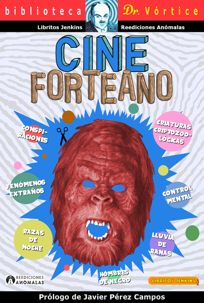 Image of Cine Forteano