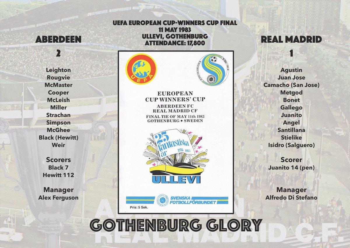 Image of Memory Match poster - Gothenburg Glory