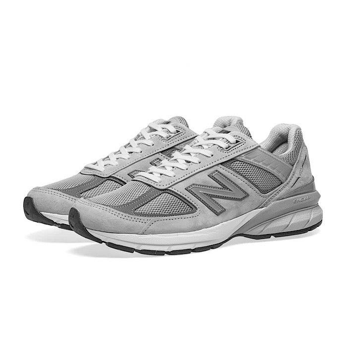 Image of NEW BALANCE W990GL5 - MADE IN THE USA W