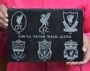 Image 2 of Liverpool Crests