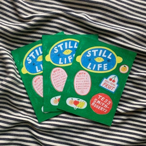 Image of Still Life