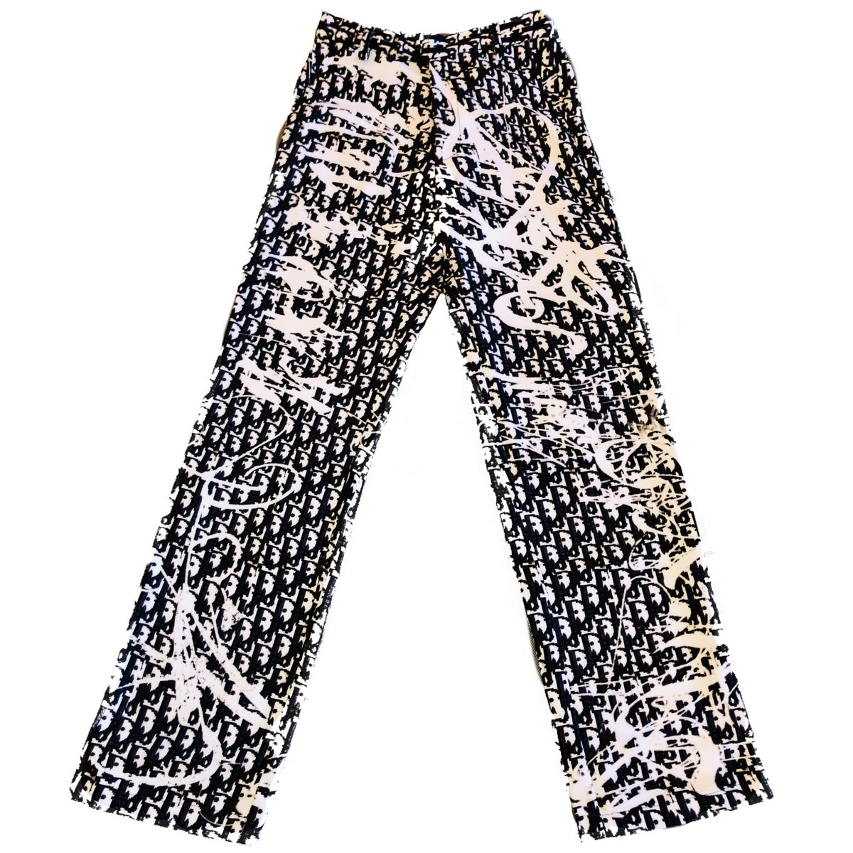 Image of Dioretti Pants