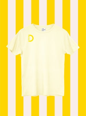 Image of D Summer Shirt