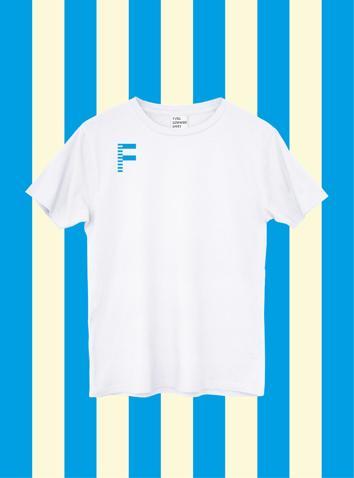 Image of F Summer Shirt