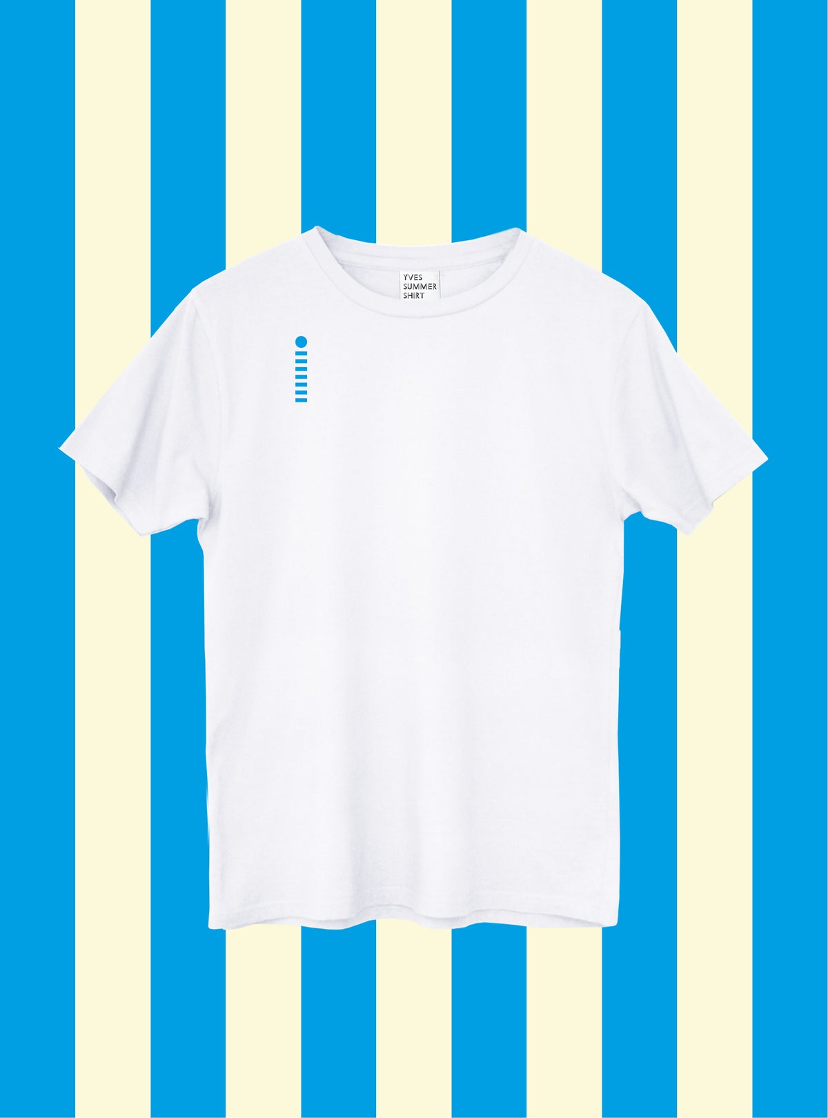 Image of i Summer Shirt