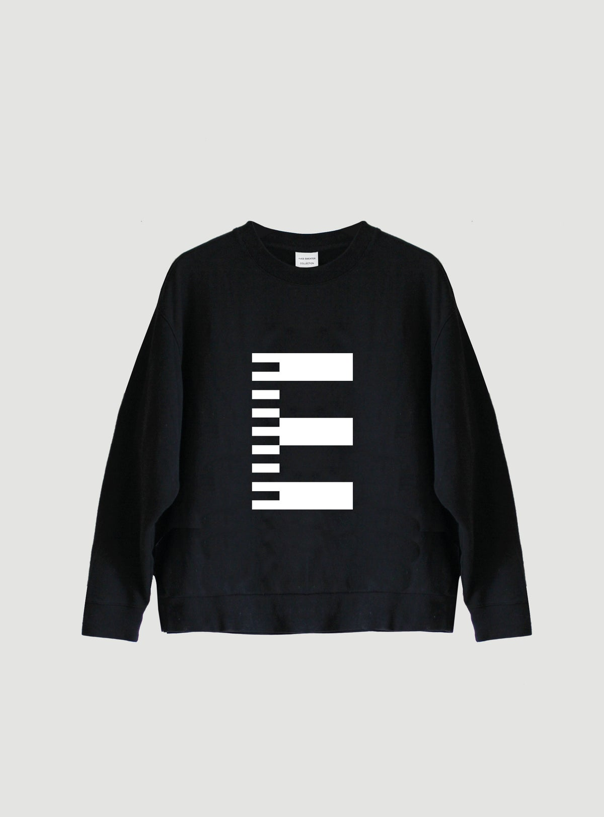 Image of E Sweater