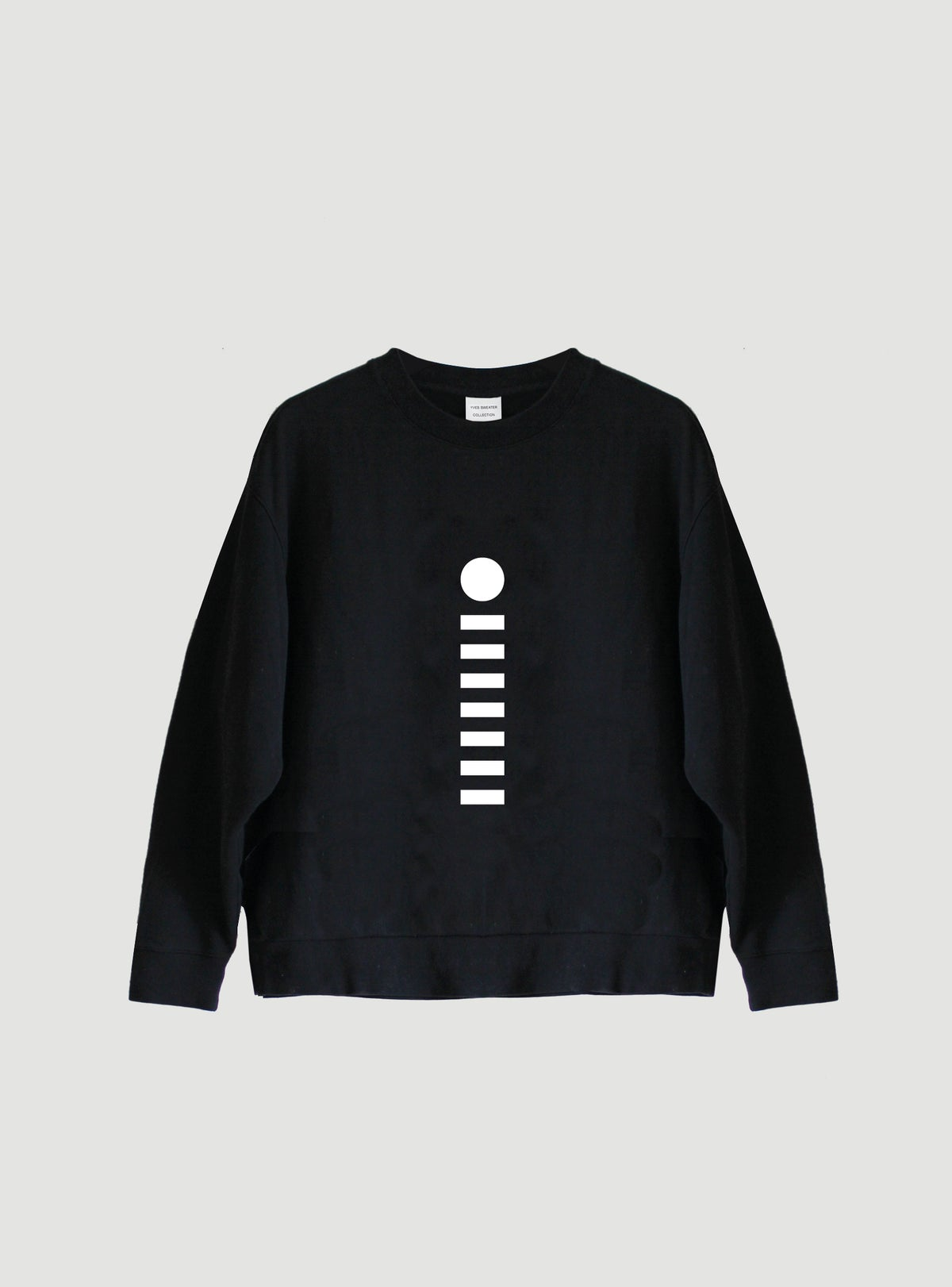 Image of i Sweater