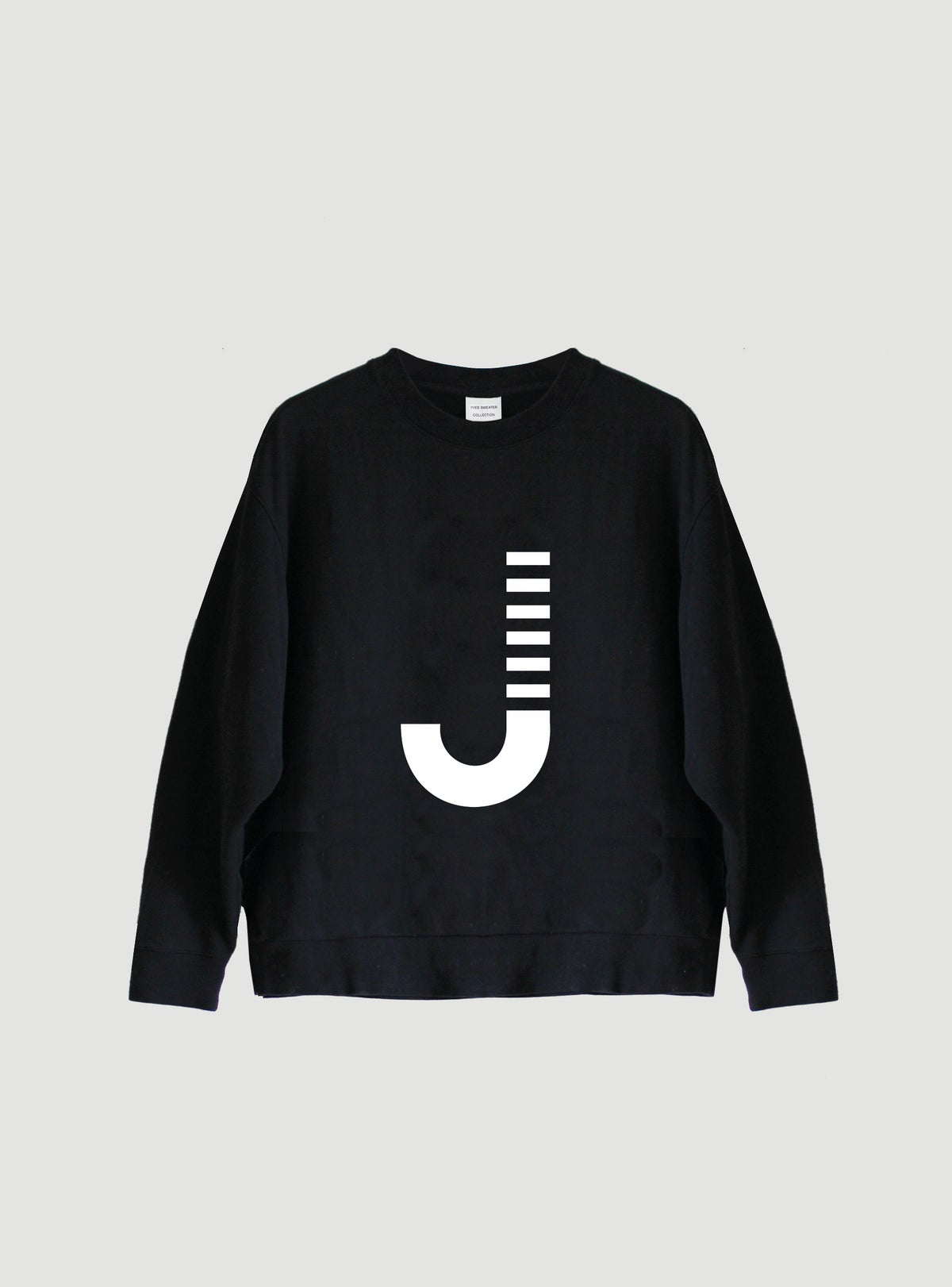 Image of J Sweater