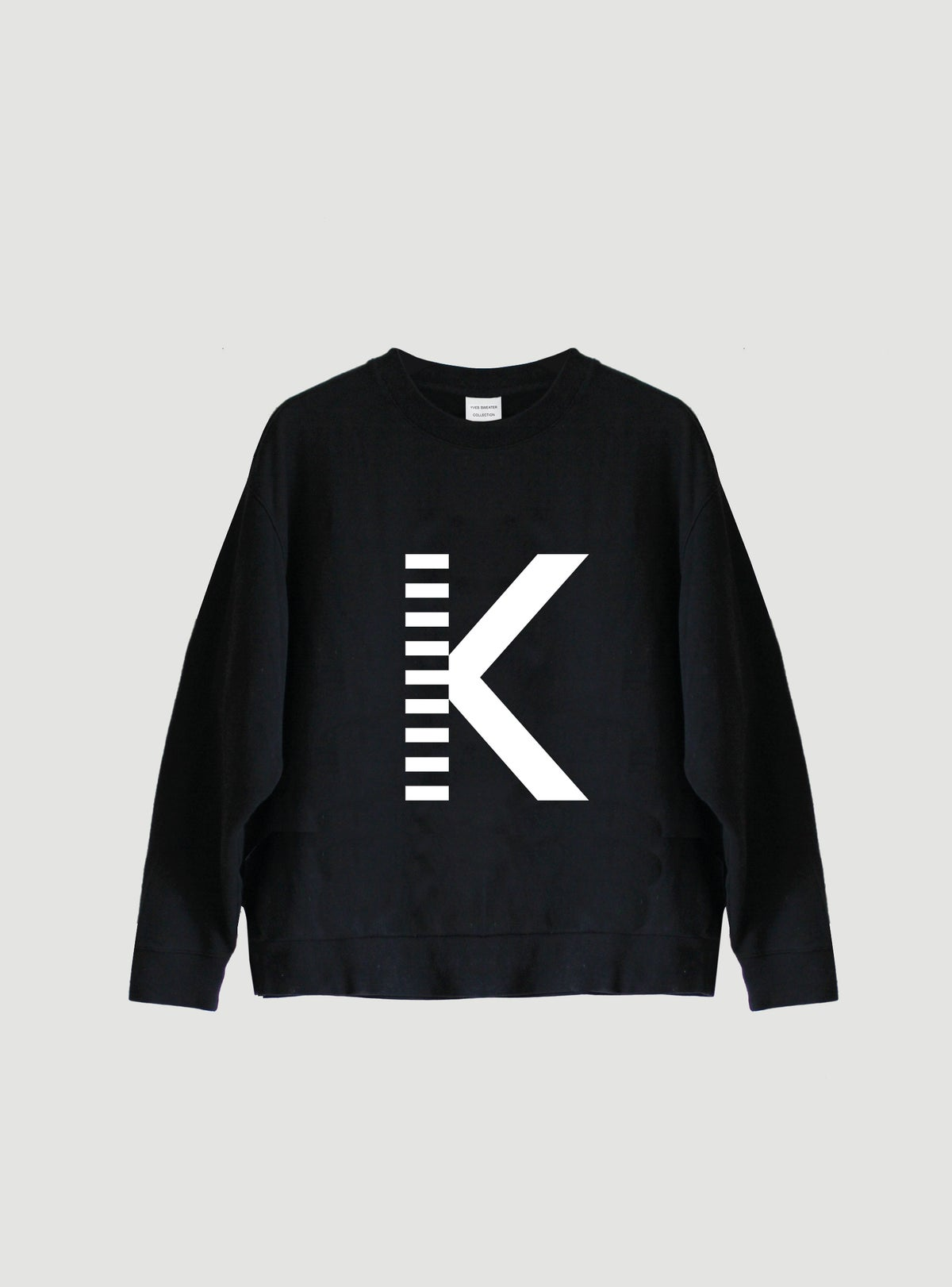 Image of K Sweater