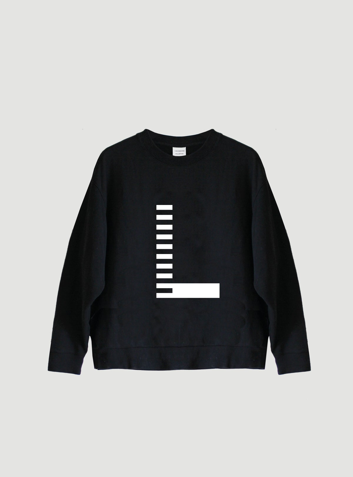 Image of L Sweater