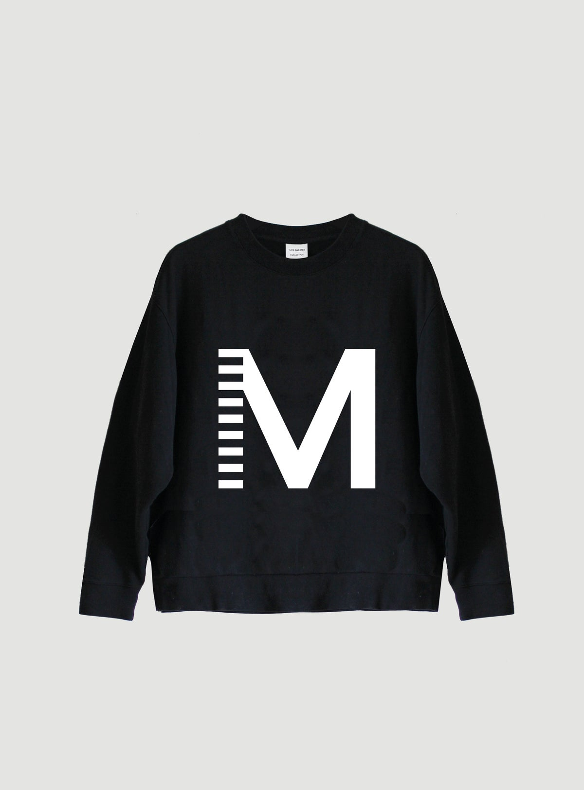 Image of M Sweater