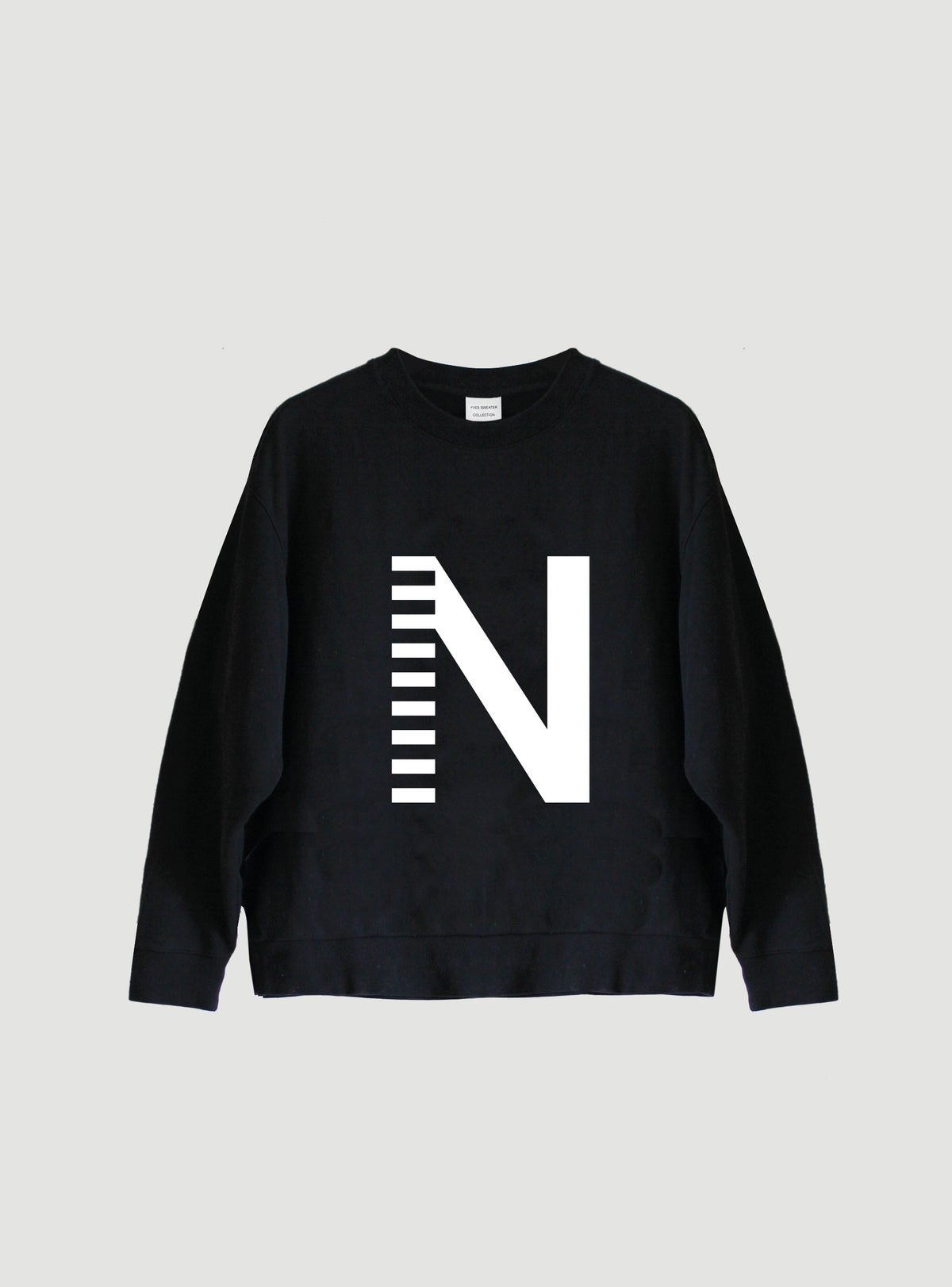 Image of N Sweater
