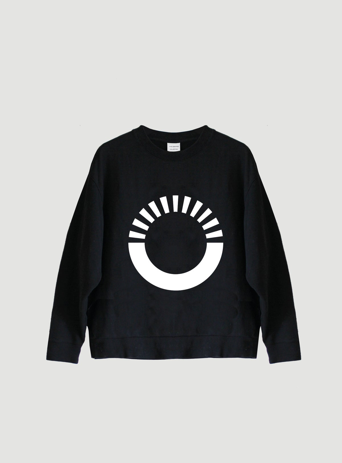 Image of O Sweater