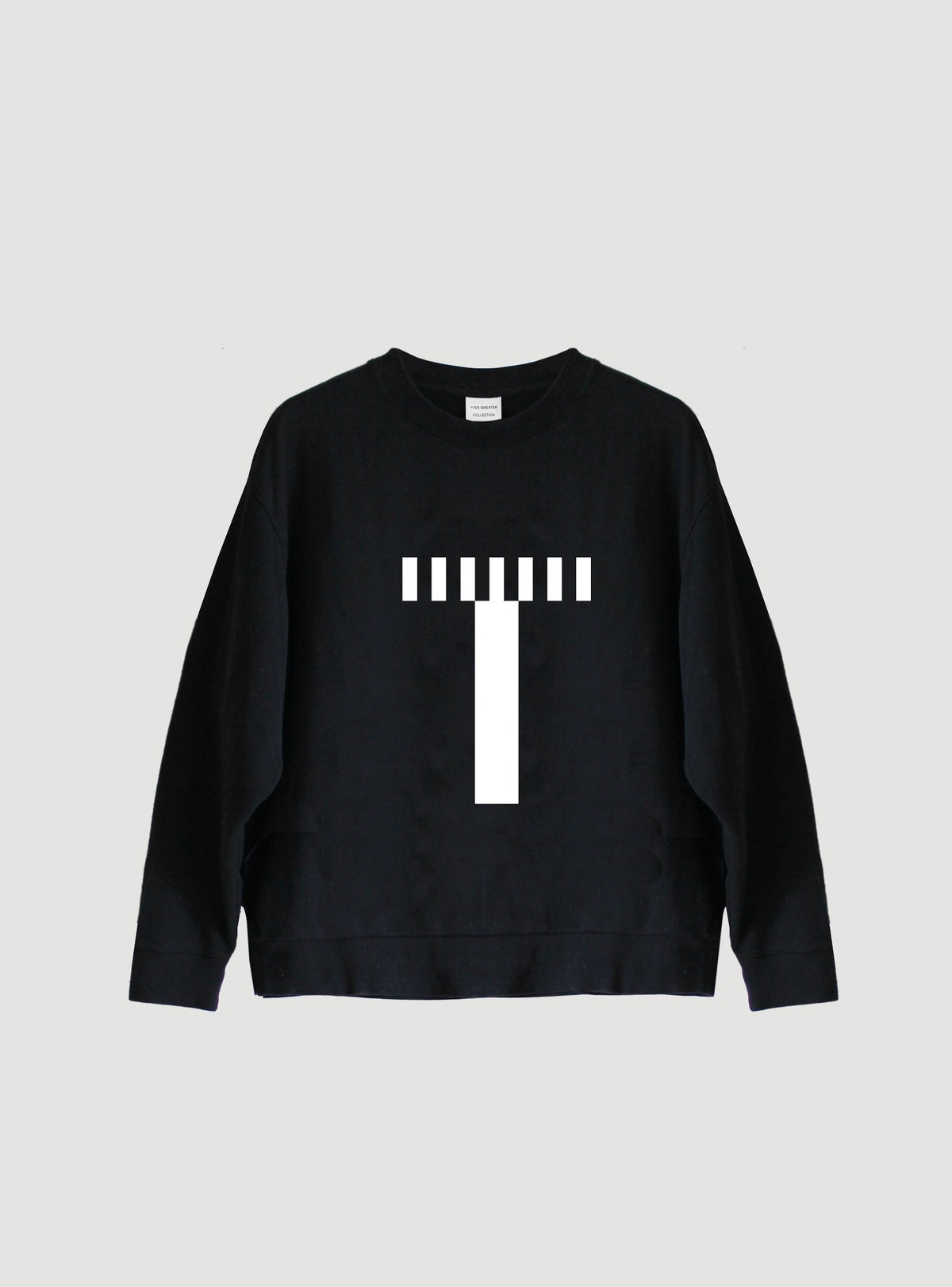 Image of T Sweater