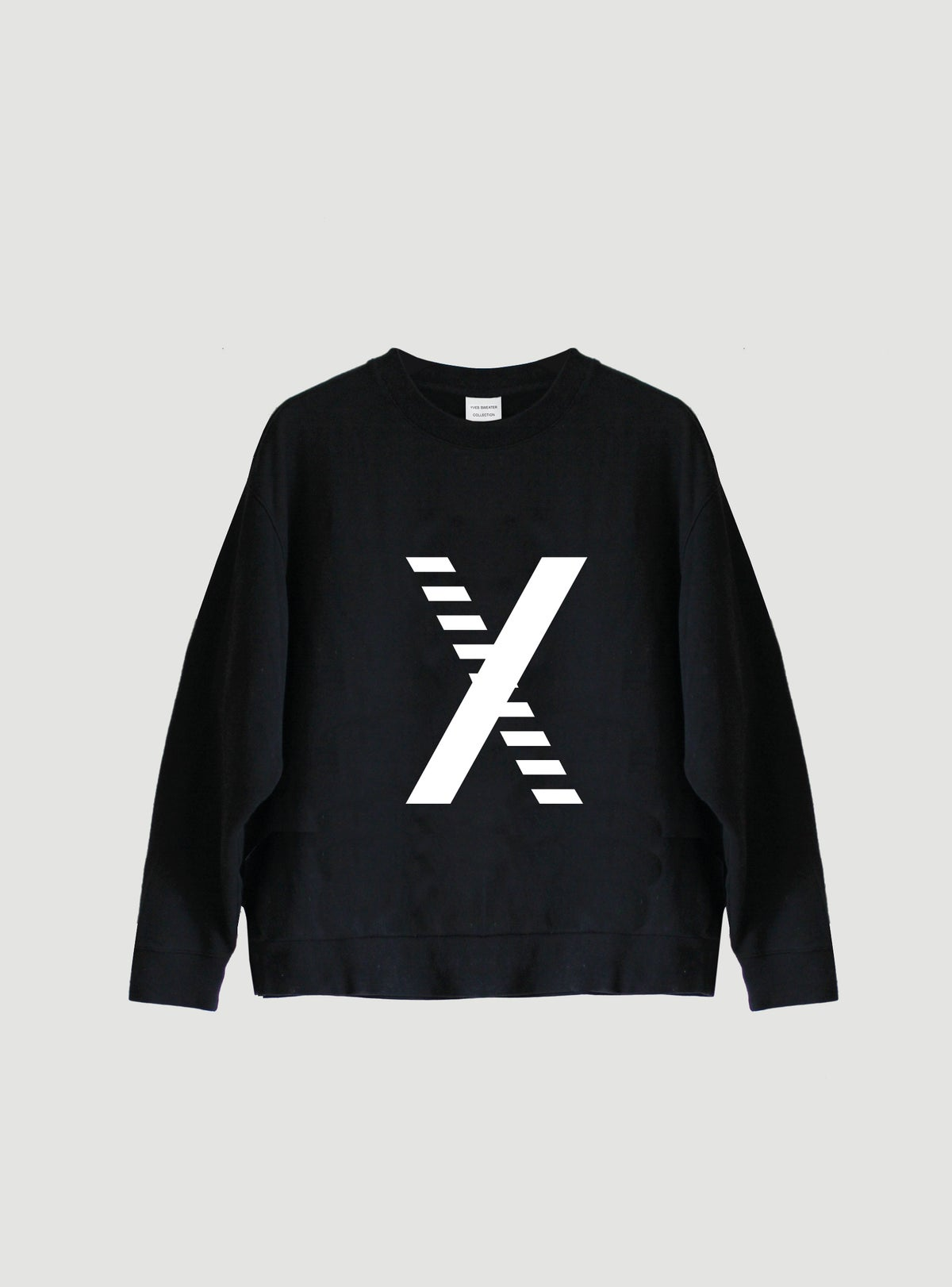 Image of X Sweater