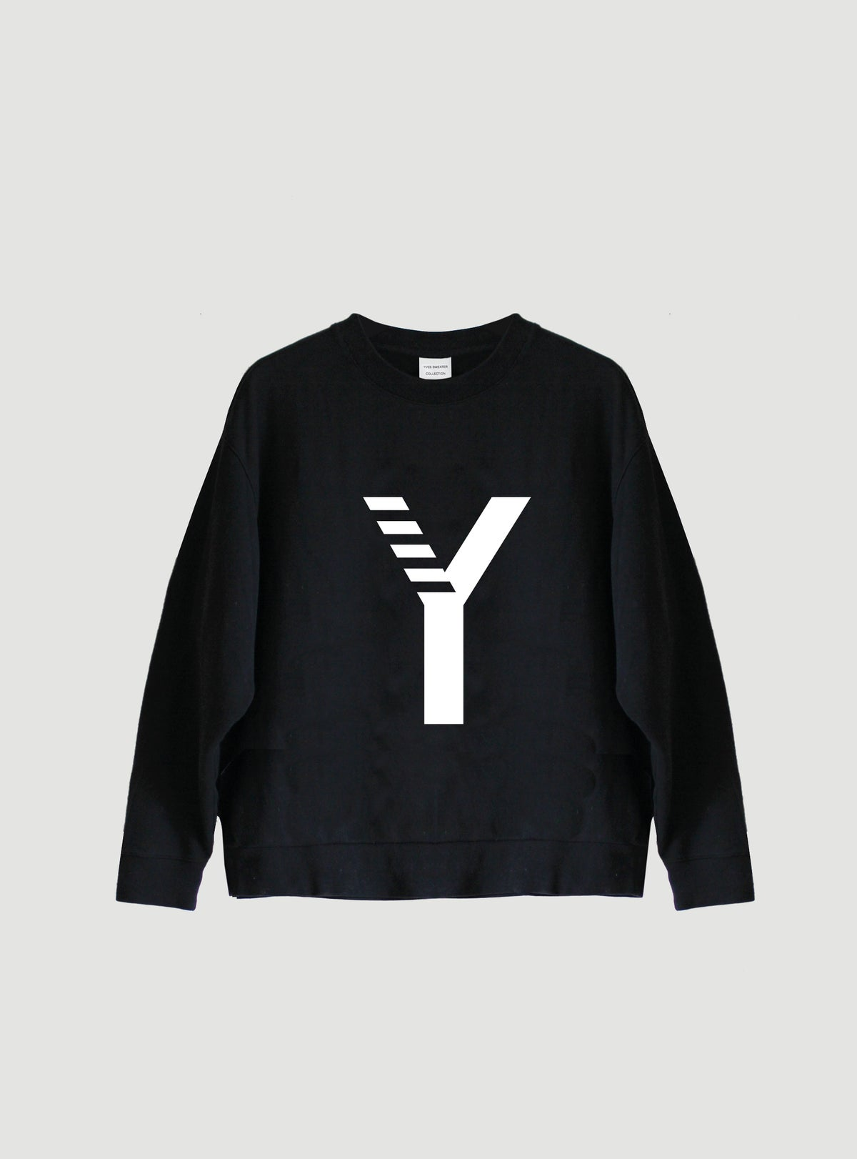 Image of Y Sweater
