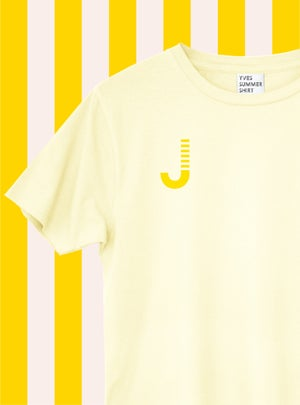 Image of J Summer Shirt
