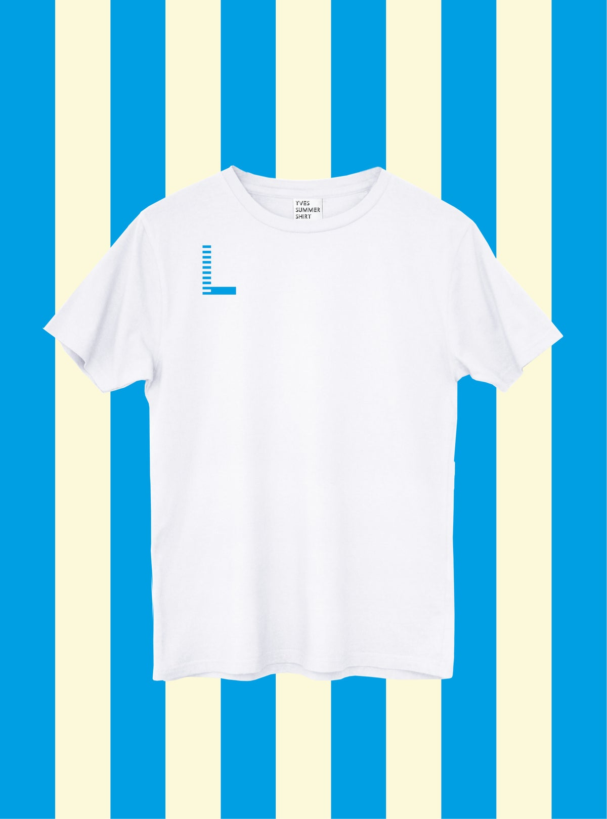 Image of L Summer Shirt