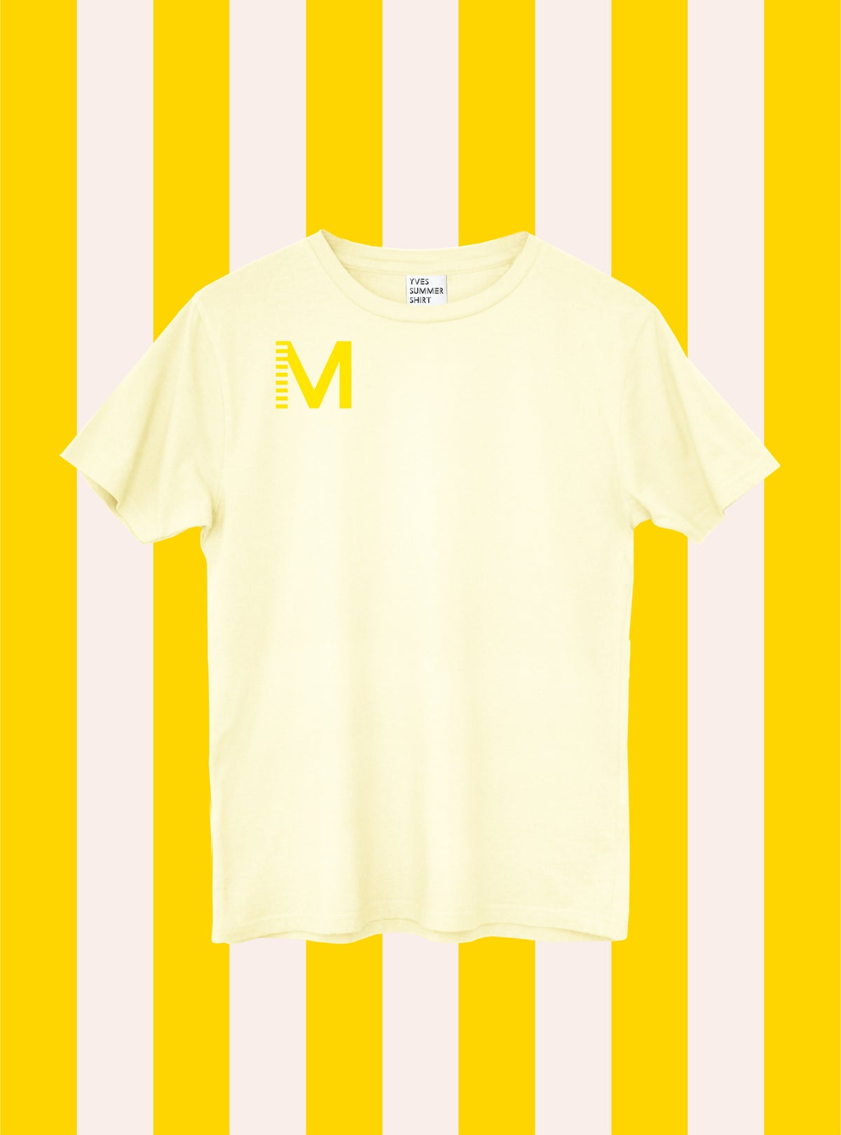 Image of M Summer Shirt