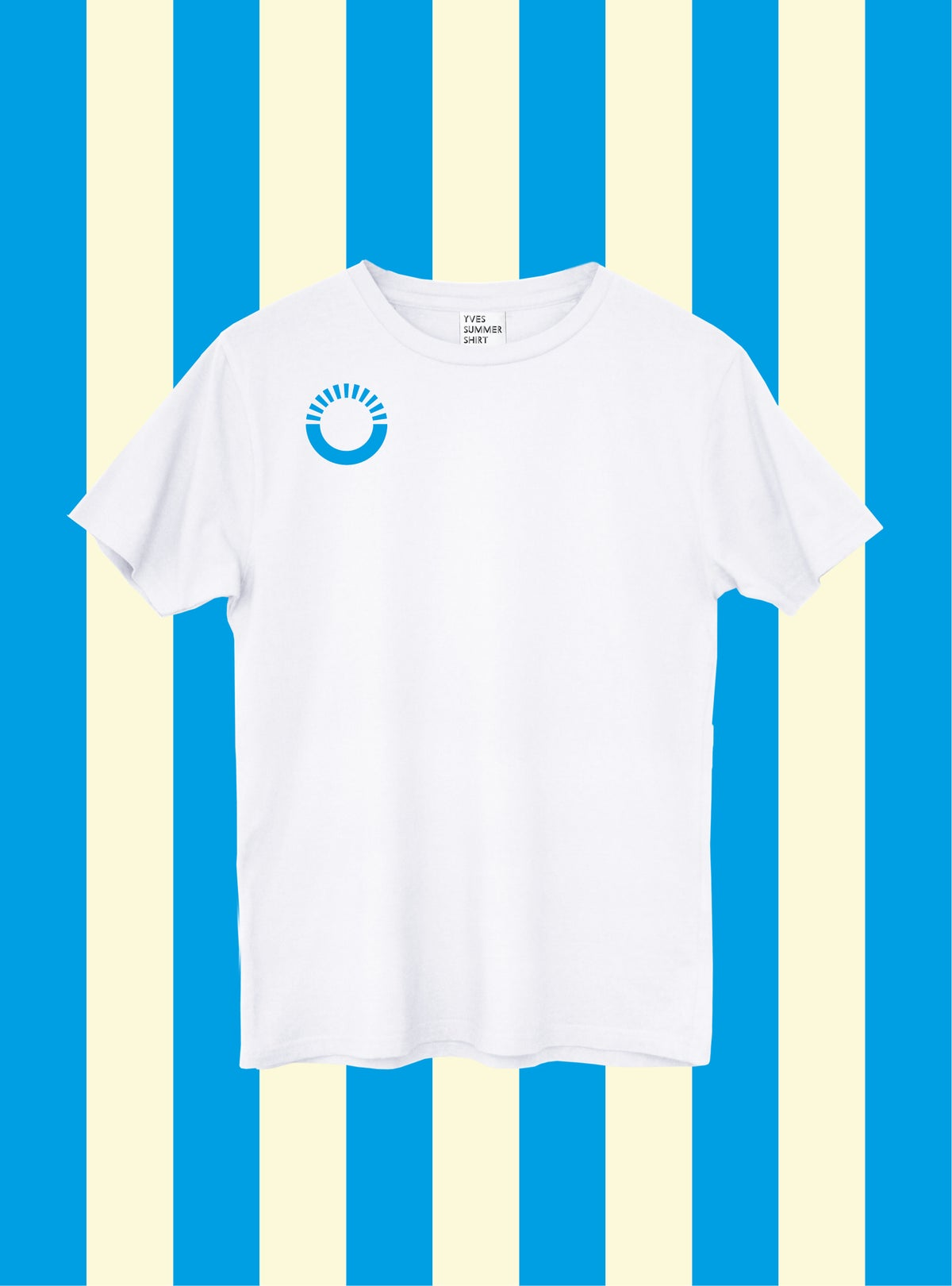 Image of O Summer Shirt