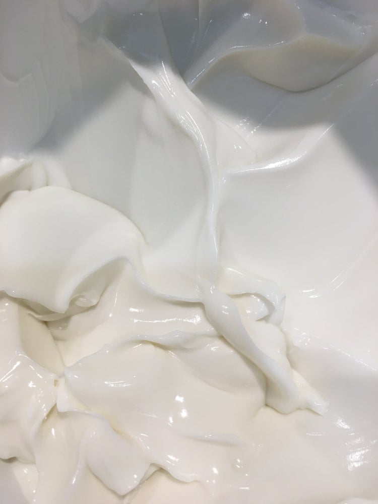 Image of  Goat Milk Cream