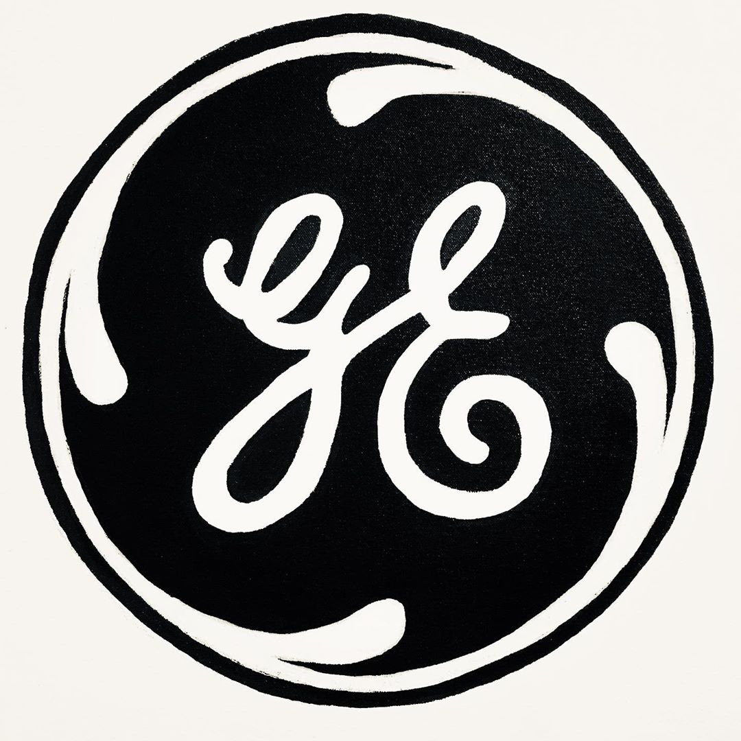 Image of General Electric